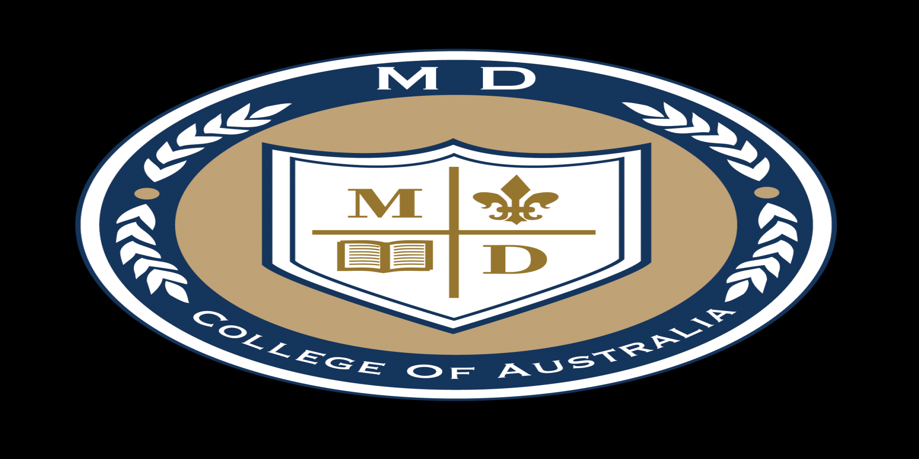 Công ty MD COLLEGE OF AUSTRALIA